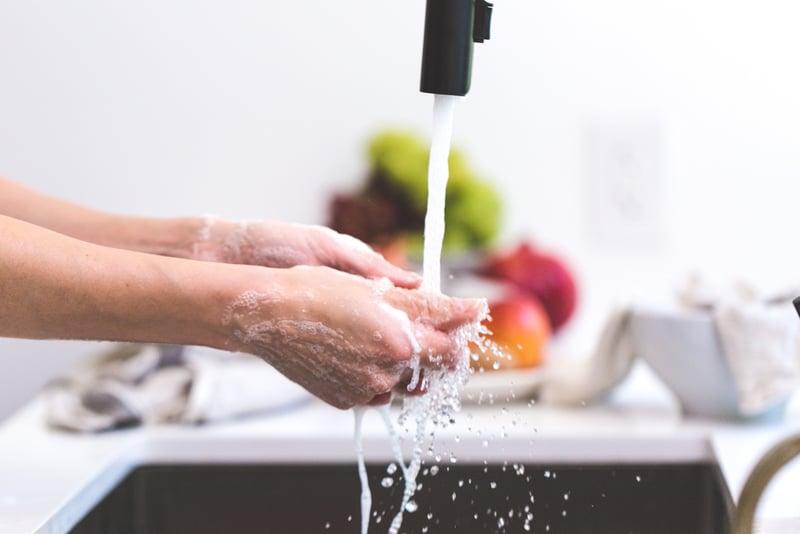 Clean forenkler dine renholdsrutiner