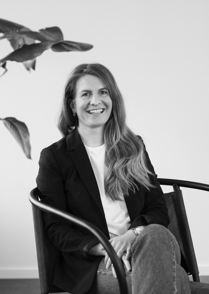 Kristine Alterås
